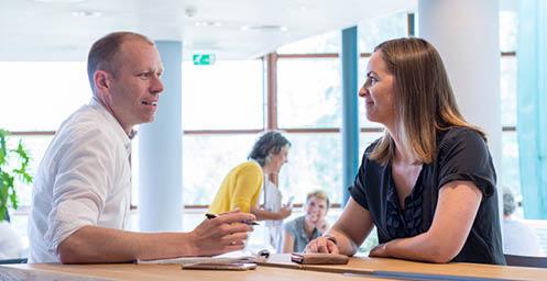 werken bij zorg en zekerheidManager Zorg En Welzijn Vacature.htm #16